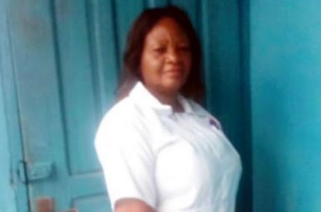 MYSTERY | Lagos matron disappears after calling daughter