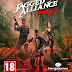 تحميل لعبة Jagged Alliance Rage!