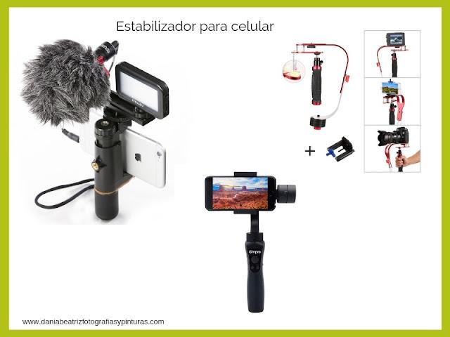 trucos-para-sacar-fotos-profesionales-con-el-celular