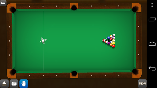 Pool Break Pro - 3D Billiards v2.5.6 Android
