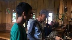 Robusta Tombo Batang Jadi Primadona Pecinta Kopi Berbagai Daerah