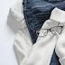 Tips Menggantung dan Melipat Sweater Agar Tidak Melar