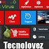 Come Eliminare Virus Dalla Chiavetta USB Con UsbFix