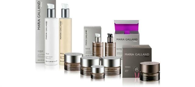 CosmetiTrip_5ª_edición_La_belleza_es_Capital_II_Madrid_ObeBlog_maria_galland_carmen_navarro