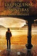 http://lecturasmaite.blogspot.com.es/2015/02/novedades-febrero-las-pequenas-mentiras.html