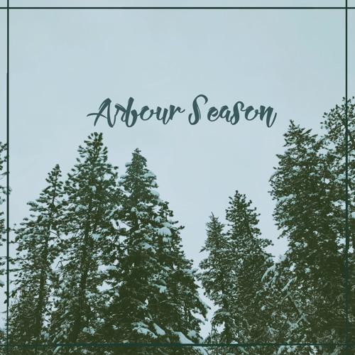 Arbour Season