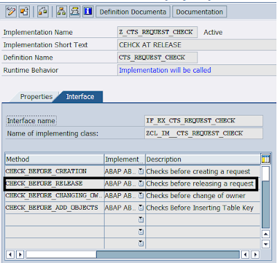 SAP ABAP Development, SAP ABAP Guides, SAP ABAP Tutorials and Materials, SAP ABAP Certificatons