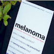 Facts About Skin Cancer-Melanoma Most Dangerous