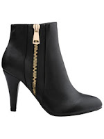 http://www.romwe.com/Black-Stiletto-High-Heel-Zipper-Boots-p-155047-cat-699.html?utm_source=beautybygaby.blogspot.com&utm_medium=blogger&url_from=beautybygaby