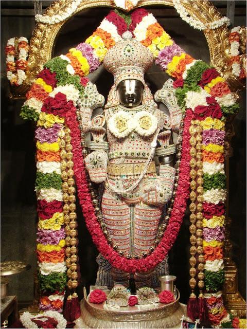 Chandra from bangalore - 3 part 10