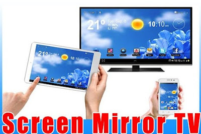 how to use miracast on iphone, how to mirror phone to tv, how to cast phone to tv, how to cast from phone to tv, how do i mirror my iphone to my tv, how do i mirror my phone to my tv, how to mirror android phone to tv, how to mirror your iphone to tv