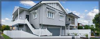 JEB Built - How can the JEB Built Renovation Builders in Brisbane Make Your Life Easier?