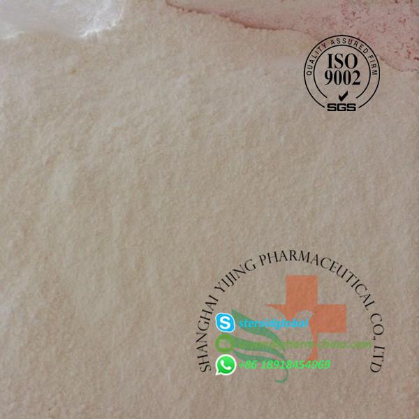 Best seller Bulking Cycle Steroids Finaplix 99 7 Trenbolone Acetate