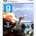 Garry's Mod (Gmod) PC Game 2016 Free Download