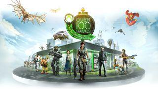 Xbox-pass