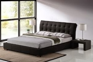 Thenationworld Com Bed Designs Pictures Catalogue