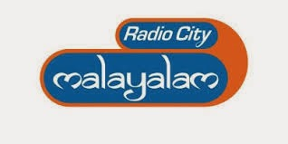 Radio City Malayalam FM Live Streaming Online