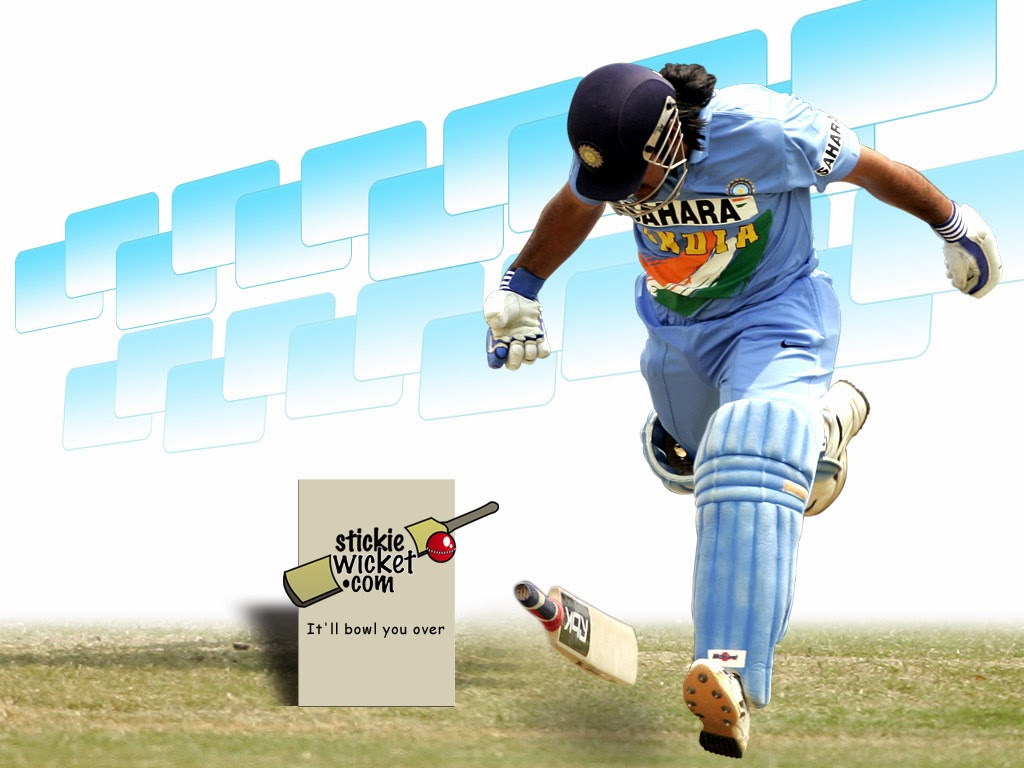 Sport Wallpaper Cricket: Cricket Wallpapers