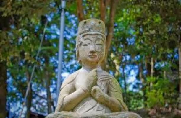 人見知りのための仏教活用入門・...