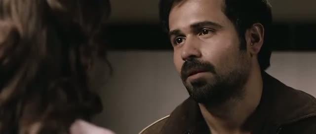 Screen Shot Of Hindi Movie Jannat 2 2012 300MB Short Size Download And Watch Online Free at worldofree.co