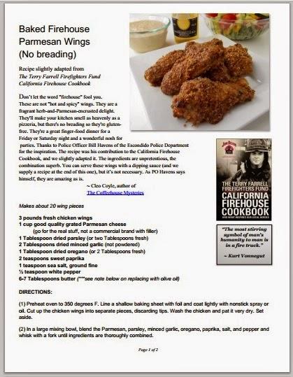 http://coffeehousemystery.com/userfiles/file/Baked-Parmesan-Wings-Cleo-Coyle.pdf