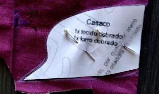 Pieza-extra-chaqueta-muñeca-Ideadoamano