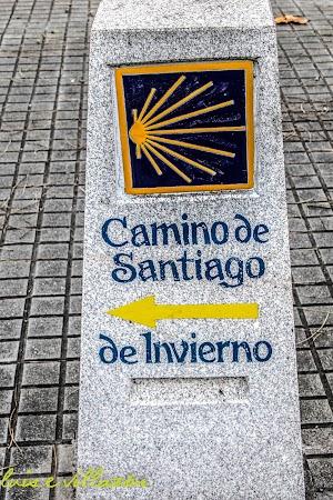 Por la Ribera del Sil: