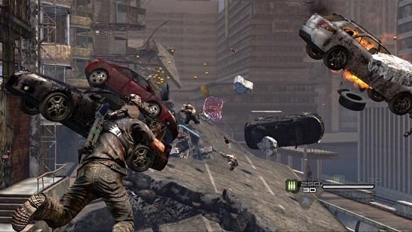inversion-pc-screenshot-gameplay-www.ovagames.com-4
