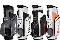 Taylormade golf bags for sale