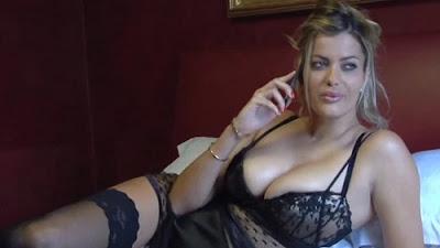 sesso sicuro con le hotline godimento assoluto senza problemi