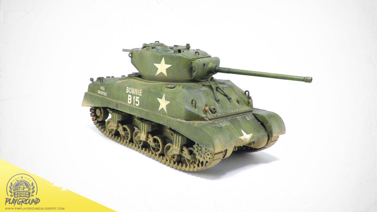 M4A1-Sherman_003.jpg