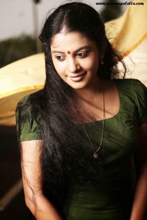 Nedunjalai Movie Recent Pictures Nedunjalai Actress Stills Nedunjalai Actress Shivatha Or Shivada Nair Cute Images Nedunjalai Actor Aari Stills Etc Are