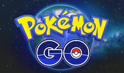 Pokémon Go Alcanza Los 100 Millones De Usuarios Y Nueva Actualización