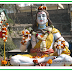 Shiv Mantra, Shiv Dhyaan Mantra, Shiva Pranam Mantra, Shib Puja Mantra
