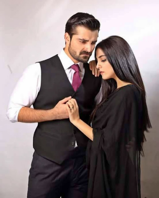 Mann Mayal Episode 10 Review