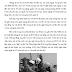 Nghiên cứu cán cân vốn Việt Nam (FDI, FPI, ODA, vay thương mại, vay ngân hàng