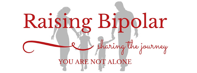 raising bipolar cover photo