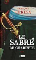 Le sabre de Charette