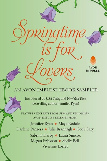 https://www.goodreads.com/book/show/20776154-springtime-is-for-lovers