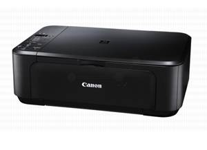 Canon Pixma MG2100 Driver Software Download