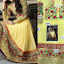 Pakistani Dresses!!! Online Shopping in Pakistan