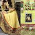 Pakistani Dresses!!! Online Shopping in Pakistan