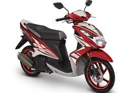 Promo Rental Motor Harga Murah Semarang, Rental Motor, Rental Motor Semarang, Sewa Motor, Sewa Motor Semarang, Rental Motor Murah Semarang, Sewa Motor Murah Semarang,