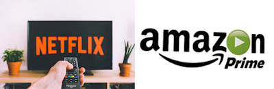 Sued over Showing Explicit Material on Amazon Prime Video, Netflix and other sites