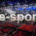 E-Spor'a NBA 2K'ya Katılıyor