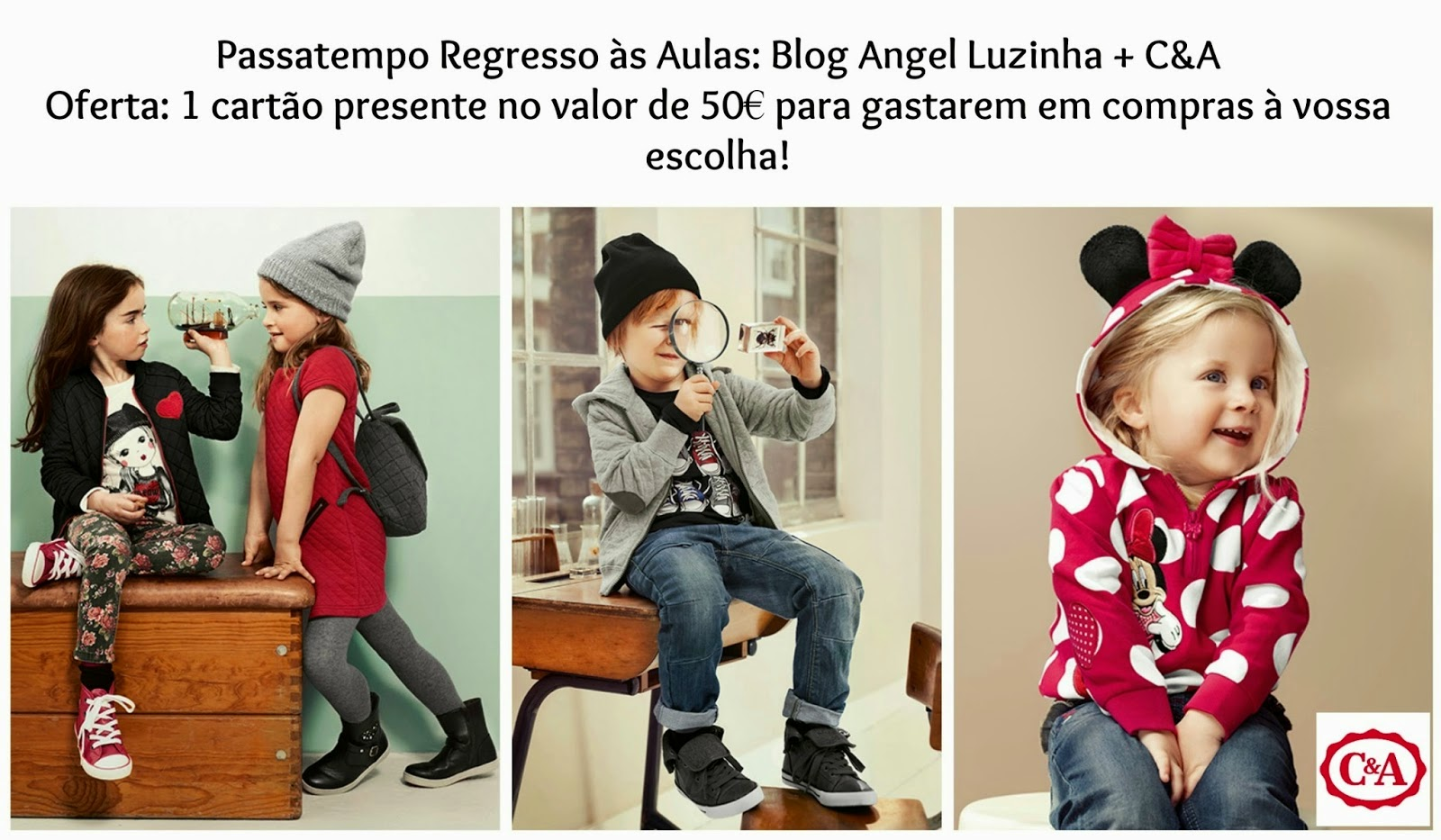 http://www.angel-luzinha.com/2014/08/passatempo-regresso-as-aulas-blog-angel.html