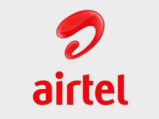 Airtel Free 4G Offer