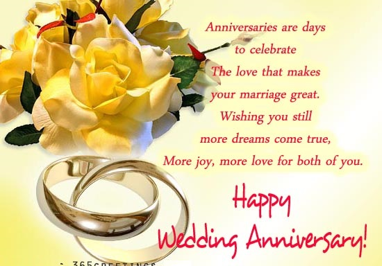 Marriage Anniversary Wishes Text Messages Hindi Sms Funny Jokes