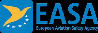 La administración aeronáutica (y III): La Agencia Europea de Seguridad Aérea (EASA)