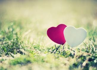 El arte de amar, gracias a Erich Fromm